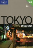 Tokyo (Lonely Planet Encounter Guide)